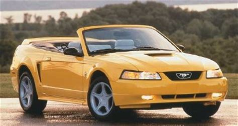 books on how cars work 2004 ford mustang user handbook 1999 ford mustang howstuffworks