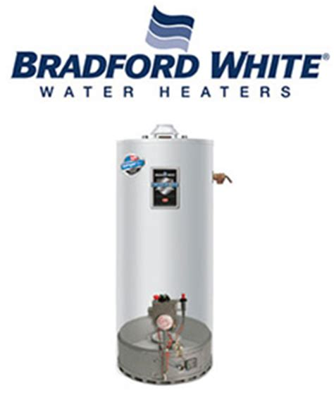 Insinkerator Faucets Bradford White Water Heaters Made In Michigan