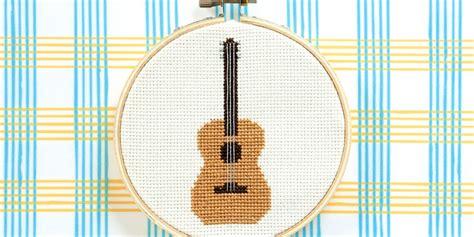 cross stitch templates free free cross stitch templates printable cross stitch patterns