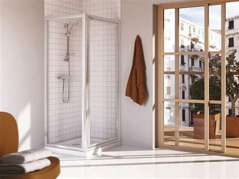 docce ideal standard box docce arredo bagno idee per il box doccia