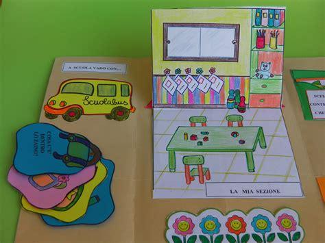 scuola a casa lapbook dell accoglienza maestrarenata