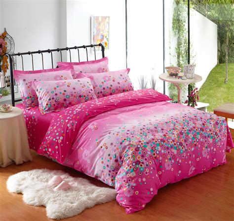 kids twin bedding sets cute kids twin bedding sets ideas inspirations aprar