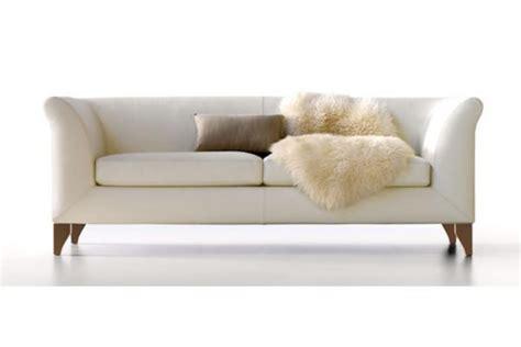 zweisitzer sofa mit ottomane zweisitzer sofa und sessel ottomane dema in berlin