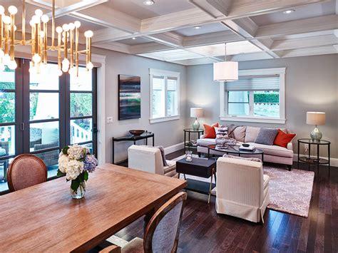 home design show vancouver 100 home design show vancouver convention centre