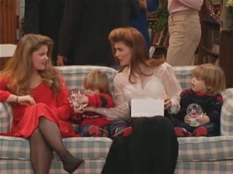full house season 6 full house season 6 1992 on collectorz com core movies