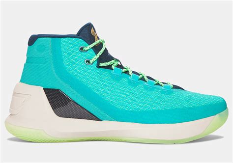 release dates curry 3 release dates photos sneakernews