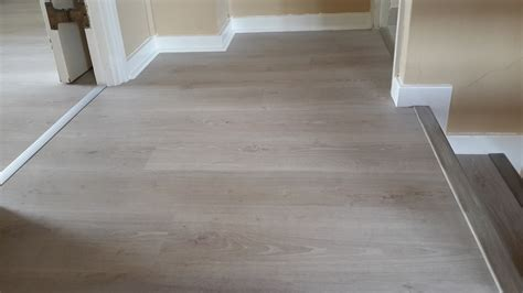 laminate flooring in bedrooms laminate flooring to 3 bedrooms and staircase durban