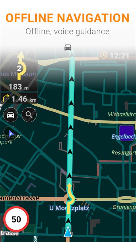 maps gps navigation osmand android apps on play maps gps navigation osmand android apps on play