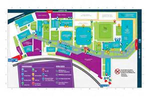 show map royal melbourne show 2017 dates maps showbags rides