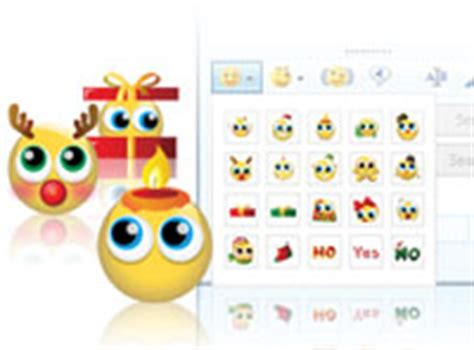 sherv net new simpsons msn pack msn emoticons display pics free animated christmas emoticons for msn and live messenger