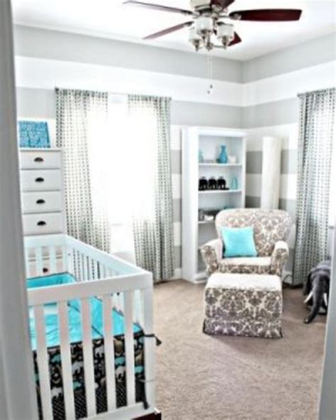 cute baby boy rooms 10 cute nursery room ideas