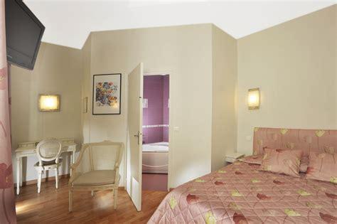 modern comfort room modern comfort room with modern comfort room latest