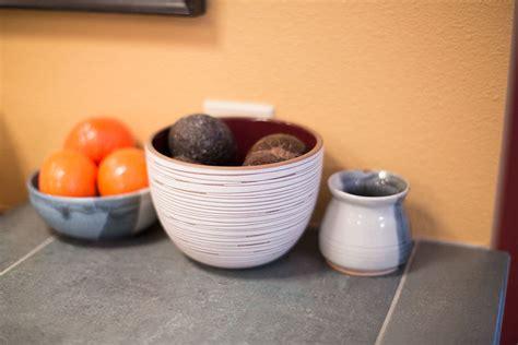 Countertop Fruit Storage by Aip Kitchen Tour January 2015 Autoimmune Paleo