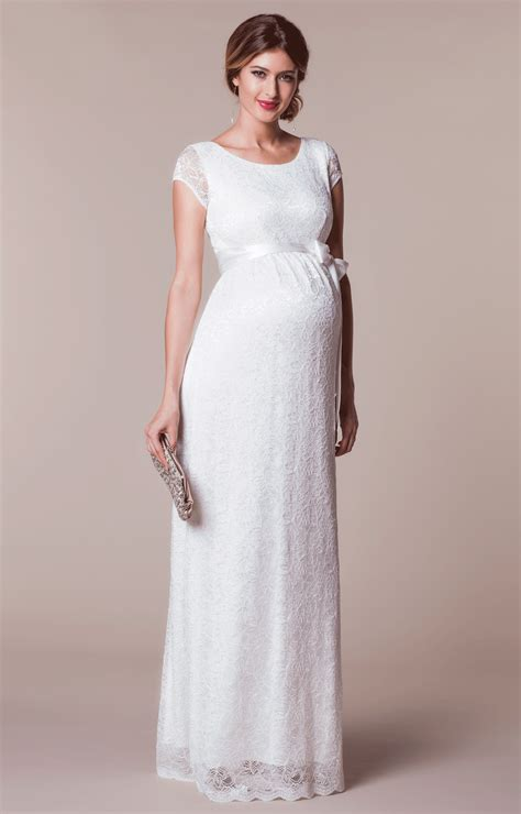 Wedding Dresses Wilmington Nc by Maternity Wedding Dresses Near Wilmington Nc Cheap