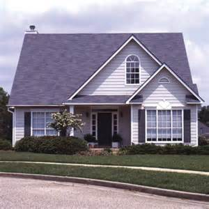 One Story Houses by Features For Popular One Story Homes House Plans And More
