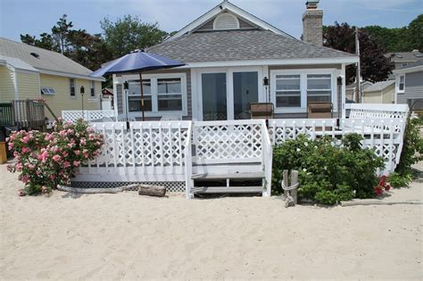 beach cottage rental old lyme ct beach cottage rentals hawk s nest