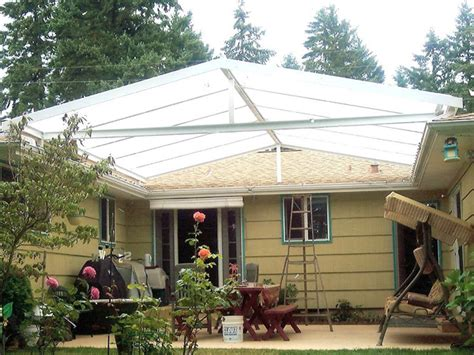 Aluminum Patio Cover Manufacturers by Pin Metal Patio Roof Kits Manufacturers In Lulusoso On