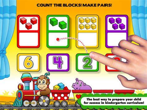 pattern learning games preschool all in one 183 basic skills school learning