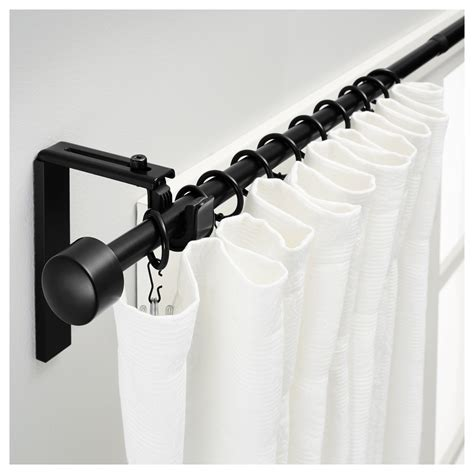 ceiling mounted ceiling mounted shower curtain homesfeed