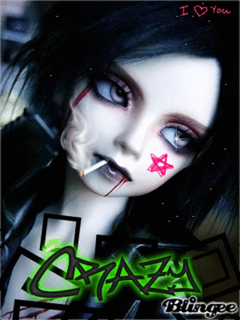 jointed doll vire bjd