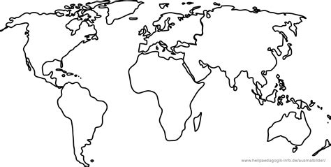 world map clip clip world map with countries clipart clipart suggest