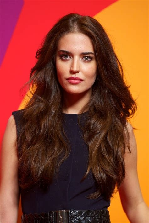 clara alonso hair color 167 best images about clara alonso on pinterest zara