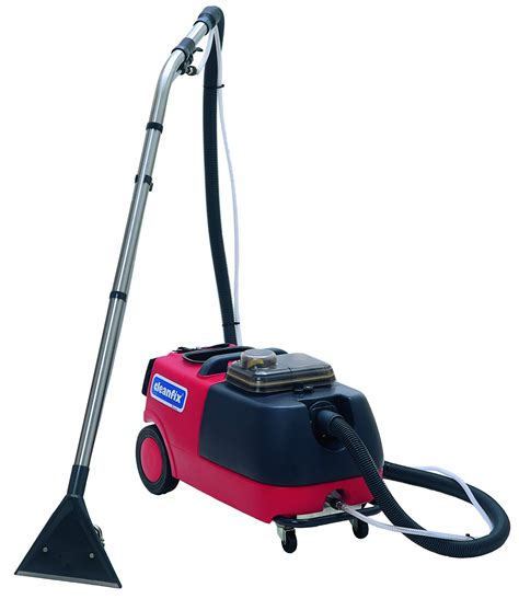 upholstery cleaning machine hart total cleaning supply carpet cleaning equipment