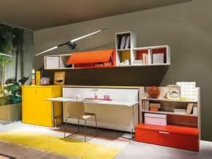 Delicious Arredamento Camerette Piccoli Spazi #2: soluzioni-per-cameretta-salvaspazio_NG7.jpg