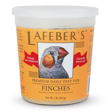 finch premium pellets bird supplies gregrobert