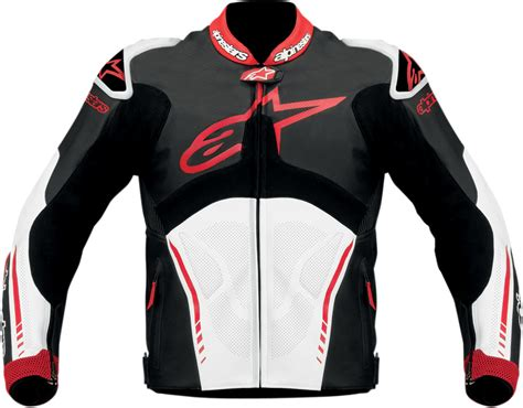 red and black motorcycle jacket the gallery for gt black and red motorcycle jacket