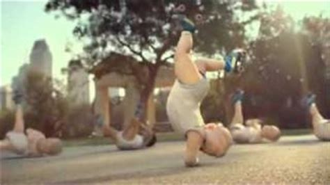 by evian known as babies on skates improperly since the babies evian roller skating babies vidinfo