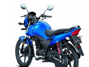 Suzuki Bike Official Website 2017 Suzuki Motorcycles Official Site Redesign