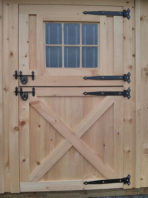 How To Build Interior Doors Best 25 Exterior Barn Doors Ideas Only On Barn Barn Style Shed And Barn Shop