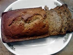 Easy Banana Bread Recipe For Bread Machine 17 Best Images About Bread Machine Recipes On