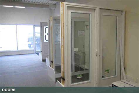 Exterior Doors Winnipeg Exterior Doors Winnipeg Fancy Winnipeg Exterior Doors 57 For With Winnipeg Exterior Doors
