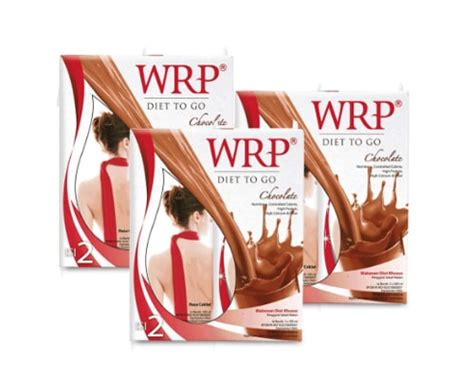 Teh Diet Wrp diet sehat designstudioposts