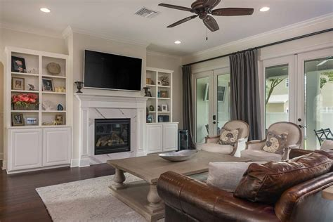 How To Design A Great Room