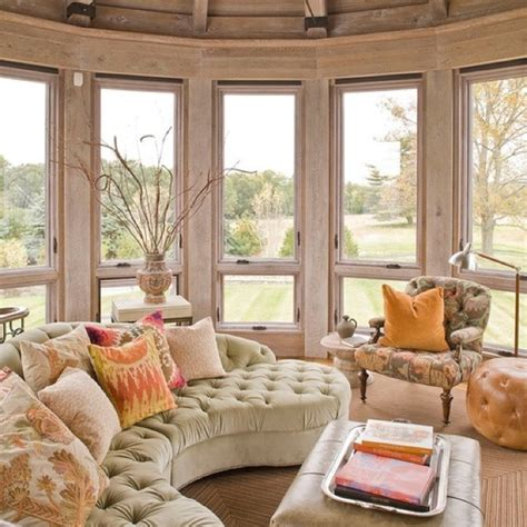 Morning Room Decorating Ideas by 1000 Images About Morning Room On Sun Room Design Small Family Rooms And Family Tv
