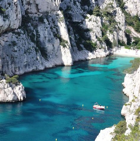 catamaran cruise lunch in the calanques national park visit marseille s calanques by boat a cruise trip up to