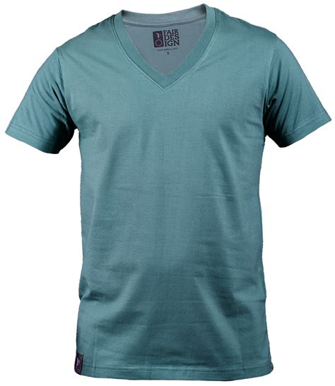 Buy Shirts Pitico Shop Green V Shirt Buy