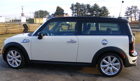 accident recorder 2012 mini clubman electronic toll collection service manual 2008 mini clubman manual down load free download of a 2008 mini clubman