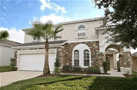 7 bedroom vacation homes in orlando 7 bedroom orlando vacation homes orlando vacation homes
