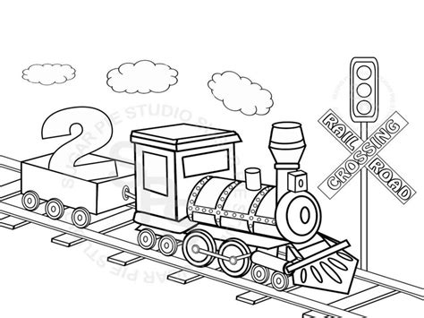 coloring pages of train tracks train tracks coloring pages coloring pages