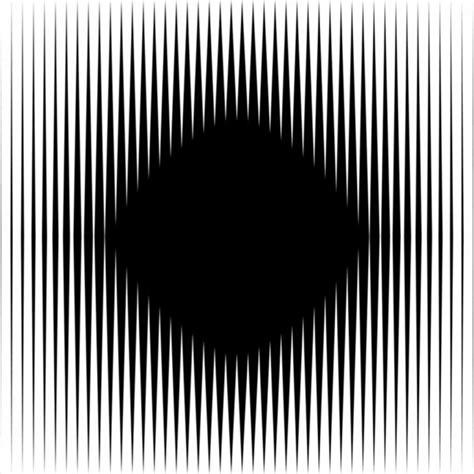 ilusiones opticas jugar 13 ilusiones 243 pticas que jugar 225 n con tu mente taringa