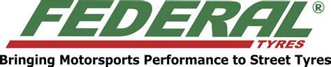 federal tyres logo spares  technique logonoidcom
