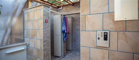 docce esterne docce esterne residence