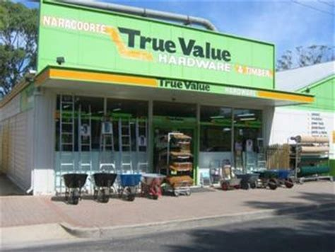 Remove Info From True Search Naracoorte Hardware Timber True Value Hardware Stores Retail Naracoorte