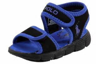 ralph sandals for toddlers polo ralph toddler boy s tide fashion sandal shoes