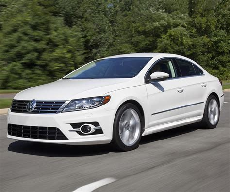 vw cc specs 2017 volkswagen cc specs price equipment redesign