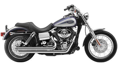 Exhaust For Harley Davidson by Cobra Speedster Slashdown Exhaust For Harley Davidson